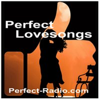 Perfect Lovesongs - Best Lovesongs of all times