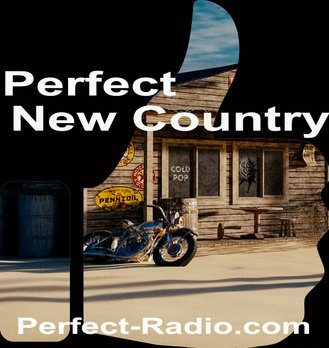 Perfect New Country - 1000+ der besten neuen Country Hits