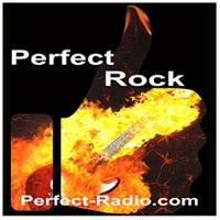 Perfect Rock - Best of melodic Hard Rock, Mainstream Rock & Classic Rock