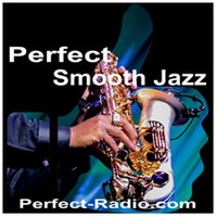 Perfect Smoothjazz - Best of Smooth Jazz, Softsoul & Singer-Songwriter