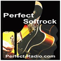 Perfect Softrock - Best of melodic Softrock & Classic Rock